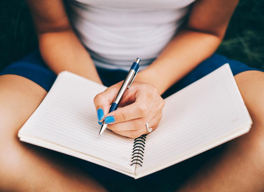 journaling-1