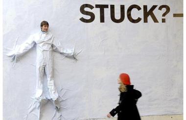 billboard-stuck_1116867i1