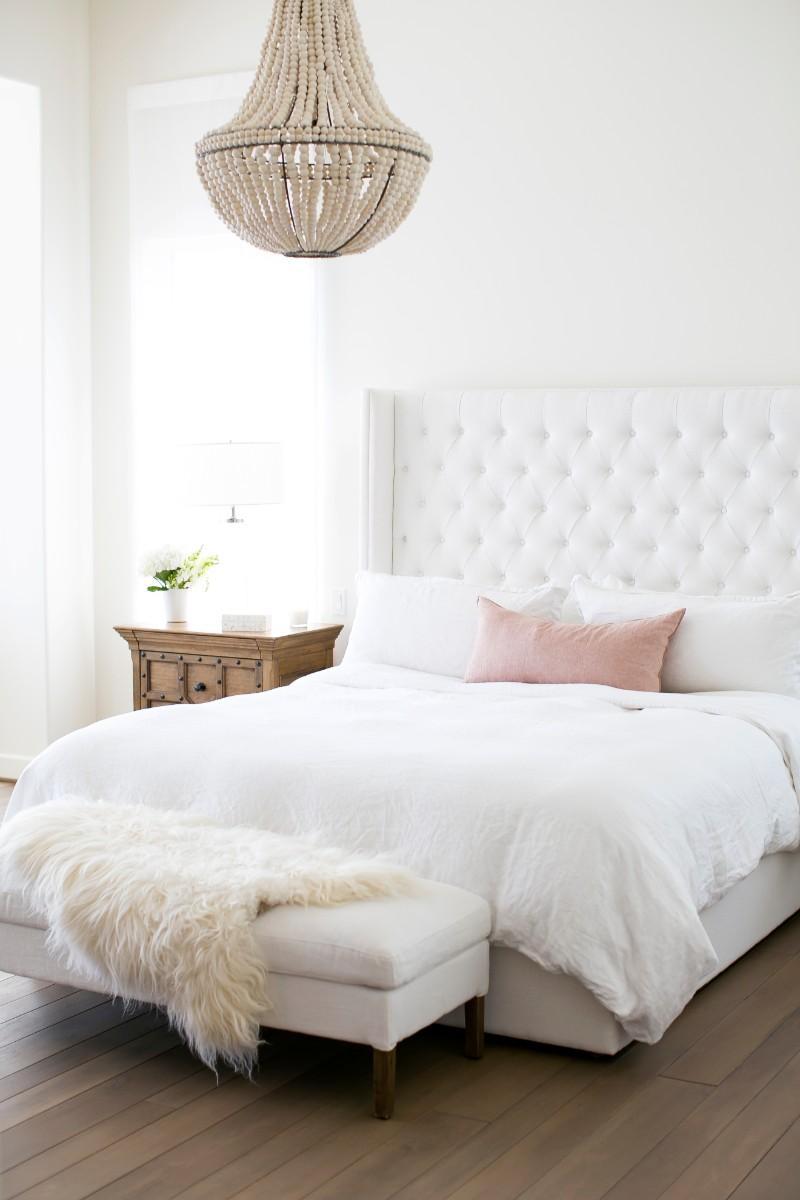 charming-master-bedroom-design-ideas-modern-bedroom-decor-bedroom-inspiration